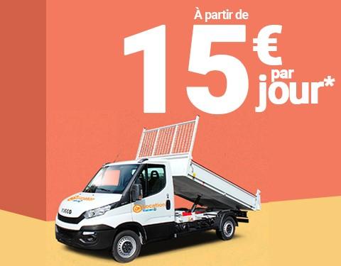 Utilitaires En France De Voitures Véhicules Location Et E 80wvNOmn